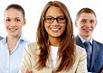 Ресурсбук България - Обяви за работа