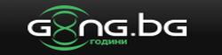 Спортни новини от България и света - Gong.bg